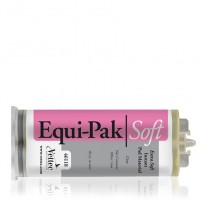 Vettec Equi- Pack Soft 180ml