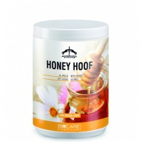 HONEY HOOF 1000ml