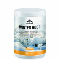 WINTER HOOF 1000ml